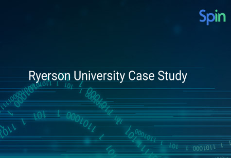 Ryerson-University-Case-Study