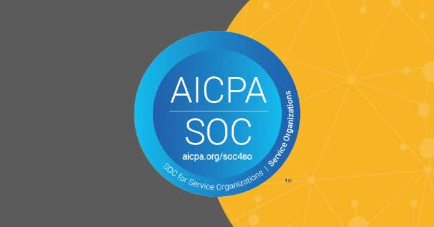 AICPA SOC organization