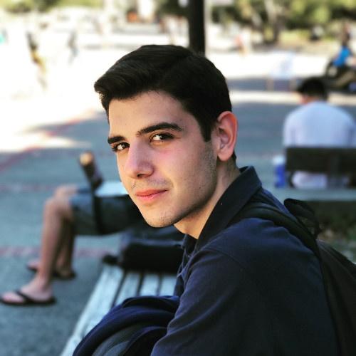 Davit Asatryan