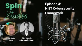 The NIST Cybersecurity Framework
