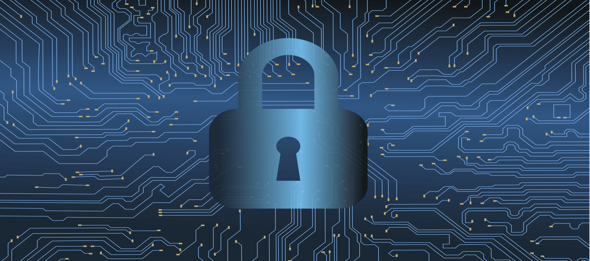 SaaS Security Management Guide For Enterprise Organizations