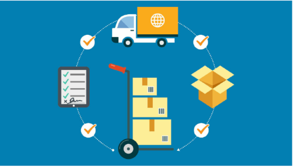 The supply chain attack lends itself to Managed Service Providers (MSPs)