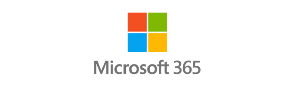 Microsoft 365 allows businesses to offset management and lifecycle costs of maintaining infrastructure